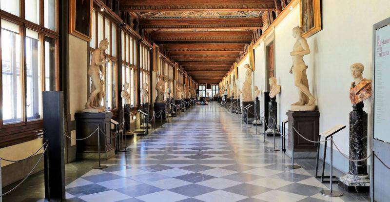 Galleria di Levante
